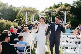 los angeles arboretum wedding tbrb info