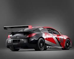 japanese sports cars japanese sport cars car desktop wallpaper