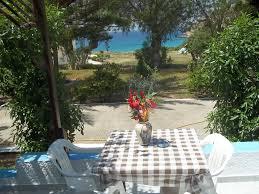 saint nicolas bungalows arkasa greece booking com