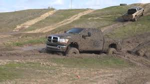 mudding cars dodge ram chapman las vegas dodge chrysler jeep blog