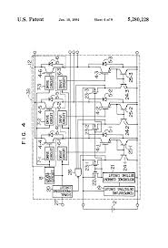 klixon relay wiring diagram ptc relay and overload kit for