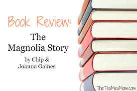 book reviews archives the tex mex mom
