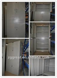 28 frameless kitchen cabinet manufacturers stylish and