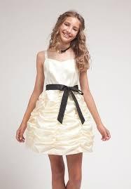 wedding dresses for juniors wedding short dresses