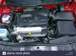 car seat leon sport 1 8 20v lower middle sized class limousine