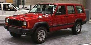 98 jeep sport mpg 1998 jeep utility 4d sport 2wd specs and performance