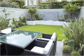 concrete borders for gardens very small garden designs small