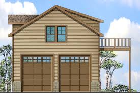 Apartment Over Garage Plans by Apartments Lovable Plans Detached Garage Bonus Room Top Two Car