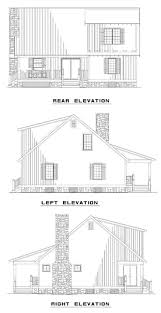 12x16 shed with dormer roof plans right rear free wood cabin