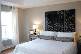 chambre taupe et gris chambre aubergine et blanc groaartig deco chambre taupe adulte et