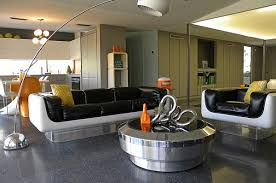 cool living rooms retro living room ideas and decor inspirations for the modern home