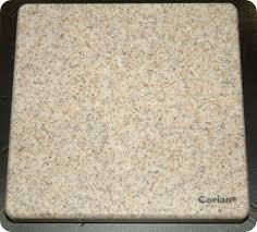Corian Savannah Countertop Countertops U0026 Sinks U2013 Corian Db Homes