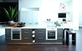 cout moyen cuisine uip prix d une cuisine nolte d cuisine bonnet beautiful prix moyen