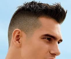 deans raleigh barbershop