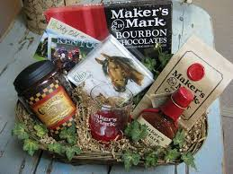 welcome baskets for wedding guests louisville wedding the local louisville ky wedding resource