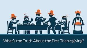 limbaugh tells the true story of thanksgiving 2016 mp3toke