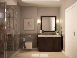 bathroom color designs bathroom color scheme ideas