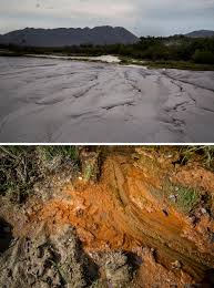 the environmental scandal in scott pruitt u0027s backyard politico