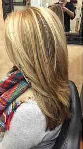 low lighted hair for women in the 40 s 50 s brown hair with blonde lowlights pictures best hair color 2017