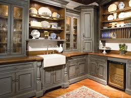 kitchen cabinet perfect new design for kitchen cabinet for