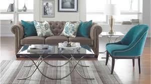 home furniture store 23273