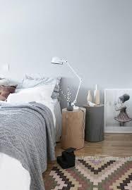 wohnideen bessere lebens schlafzimmer die besten 25 graue schlafzimmer wände ideen auf