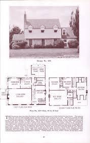 historic farmhouse plans 482 best old houses buildings images on pinterest vintage house