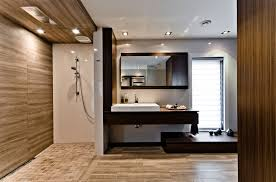clever bathroom ideas clever bathroom design