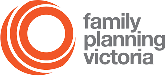 about us family planning