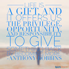 60 best giving quotes and sayings 347814 quotesnew