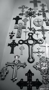 wall crosses for sale wall crosses decor turquoise and cast iron decorative wall