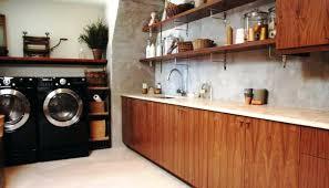 home design furniture ta fl modern laundry room design ideas sleek laundry room home design 3d