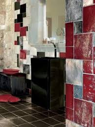 25 best cerasarda images on pinterest bathroom tile designs