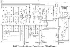 elec wiring diagram