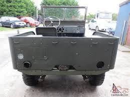 ww2 jeep front 1945 willys mb ww2 jeep gpw nice winter project