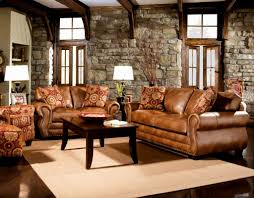 latest leather living room furniture photo home decor special design