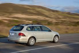volkswagen brown 2014 volkswagen jetta reviews and rating motor trend