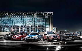 bmw dealership cars bmw at interschutz 2015