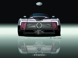 pagani zonda side view pagani zonda f specs price pictures u0026 engine review