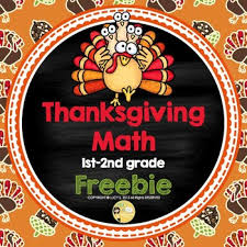 free thanksgiving math color the turkey 3 worksheets addition