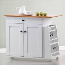 White Kitchen Island With Stainless Steel Top by Kitchen Modest Kitchen Cart Jefferson Kitchen Cart Jefferson