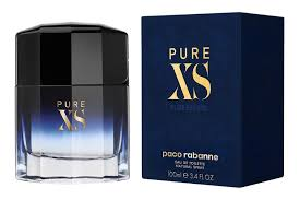 Parfum Xs paco rabanne xs reviews and rating