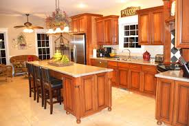 best for cherry kitchen cabinets cherry kitchen cabinets horst cabinet works