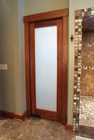 bathroom door designs 49 best interior doors images on pinterest interior doors