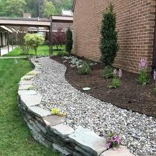 garden rock garden ideas for small garden translina