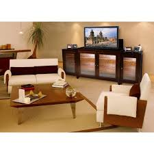Pop Up Tv Cabinets Pop Up Tv Cabinet Guide For Cheap Pop Up Tv Cabinet Online