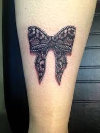 75 trendy bow tattoo designs tattoo art tattoo designs and tattoo