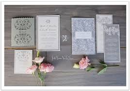 deco wedding invitations deco wedding invitation suite alchemy events