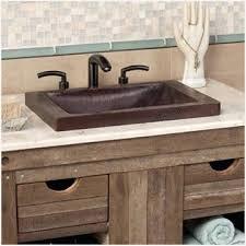 kohler memoirs undermount sink kohler memoirs undermount bathroom sink best of butlers sinkcopper