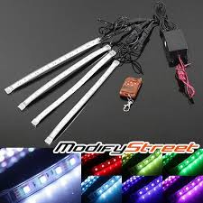 Auto Led Light Strips 53 Best Truck Ideas Images On Pinterest Truck Led Light Strips